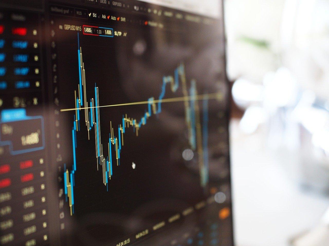 Que fait ICT Finance et quels sont les services proposés ?