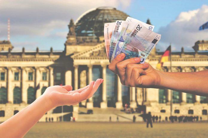 change franc-suisse-en-euro